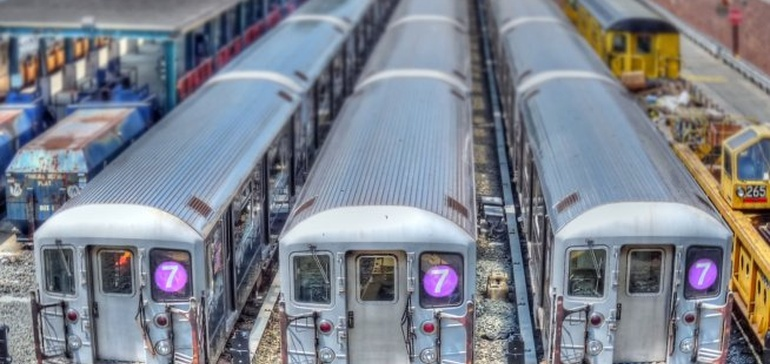 There's an app for that: Transit agencies tackle MaaS platform development