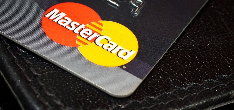 Mastercard adds 7 members to City Possible network