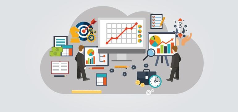 Data analytics key to strengthening COVID-19 response