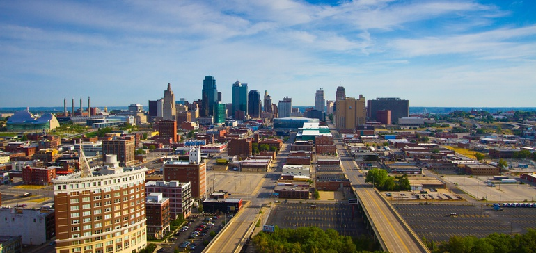 Kansas City, MO to eliminate transit fares