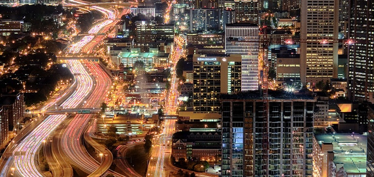 Atlanta issues RFP to advance smart city 'strategic infrastructure initiative'