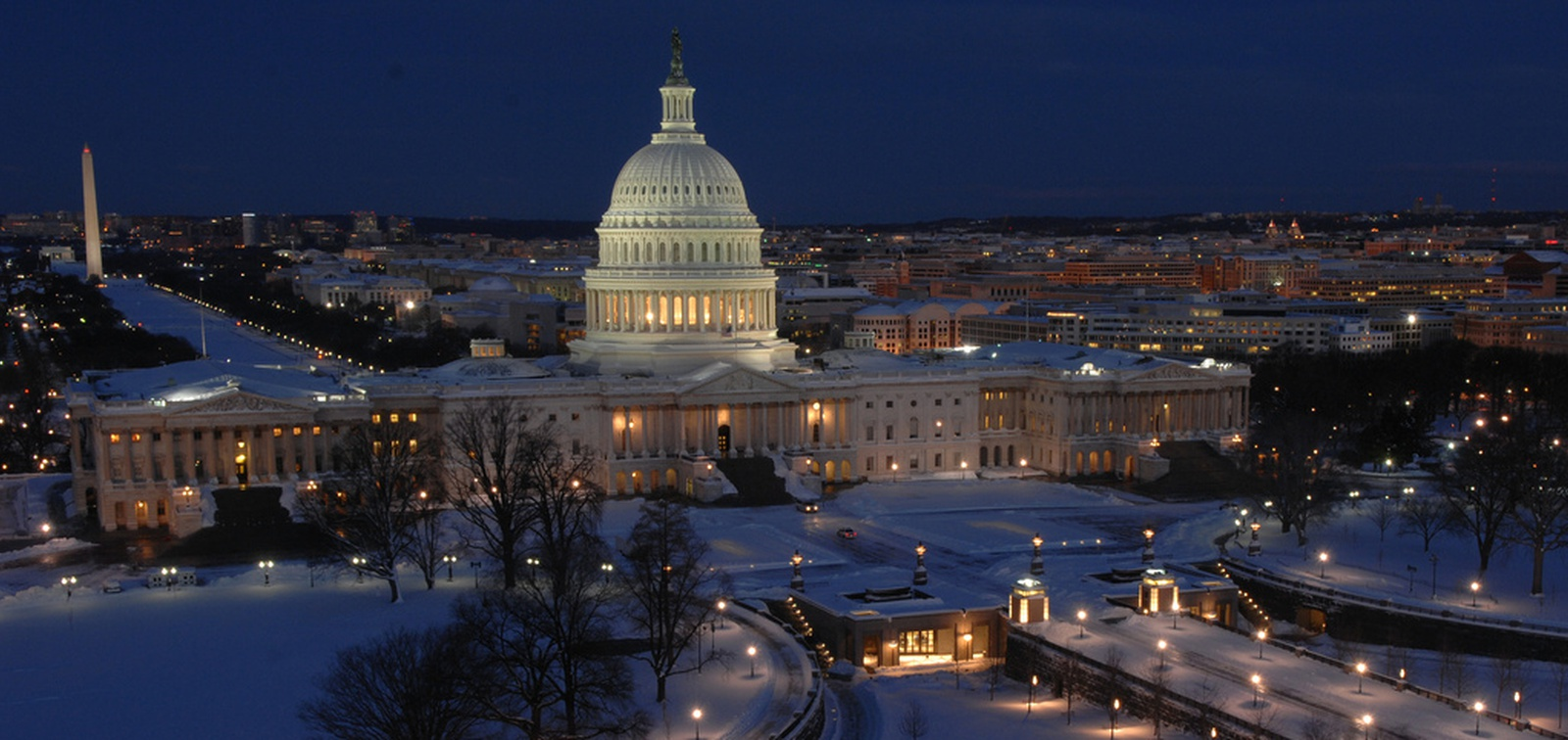 Federal stimulus includes wind, solar tax credit extensions