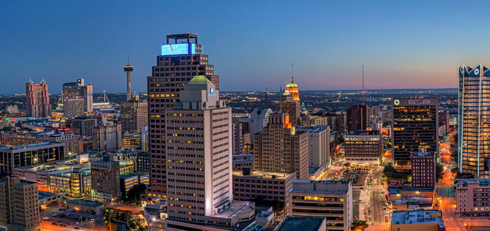 San Antonio power provider sues ERCOT, citing 'unlawful' pricing