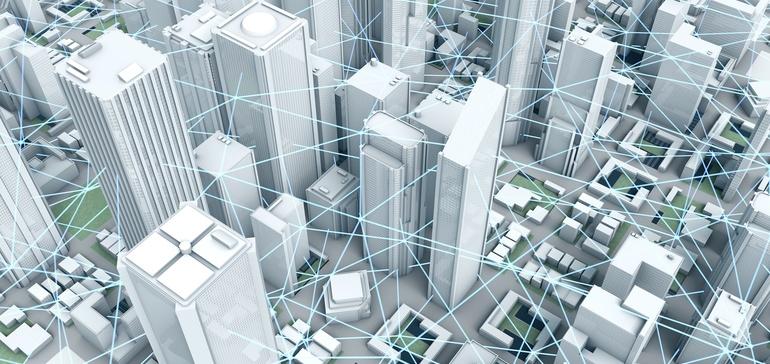 Report: NYC trumps San Francisco as top tech city