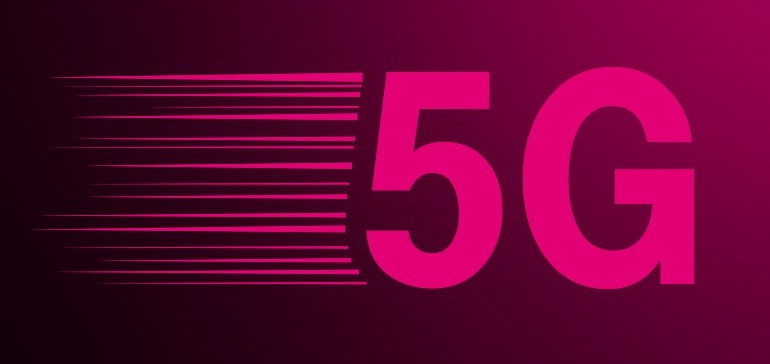 T-Mobile agrees to $3.5B deal with Nokia for 5G tech