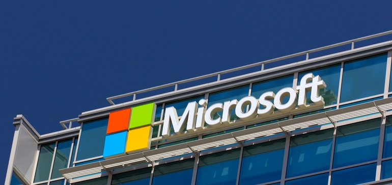 Microsoft expands government tech offerings