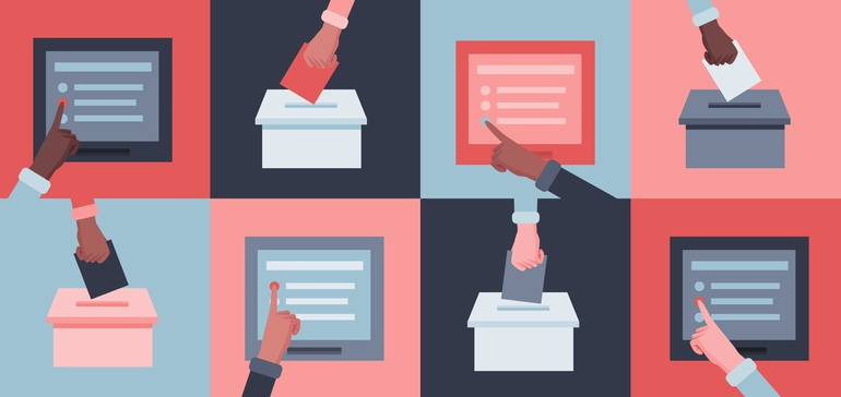 10 statewide ballot measures to watch on Election Day 2020