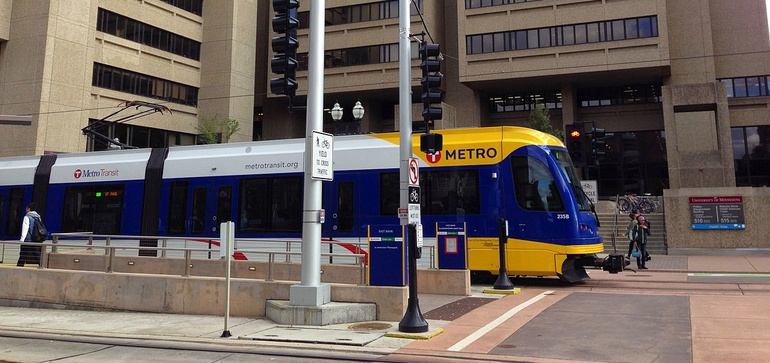 7 must-ask connectivity questions for transit agencies