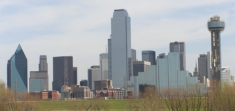 North Texas Innovation Alliance to foster collaborative regional growth